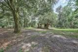 82 Slash Pine Drive - Photo 30