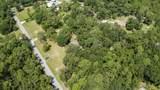 82 Slash Pine Drive - Photo 33