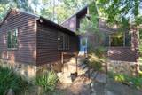 1379 Indian Hills Road - Photo 1