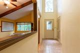 1379 Indian Hills Road - Photo 10