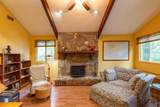 1379 Indian Hills Road - Photo 11