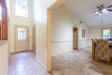 1379 Indian Hills Road - Photo 12