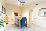 1379 Indian Hills Road - Photo 13
