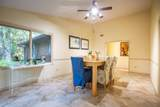 1379 Indian Hills Road - Photo 14