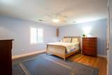 1379 Indian Hills Road - Photo 15