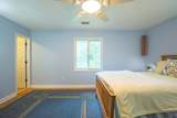 1379 Indian Hills Road - Photo 16