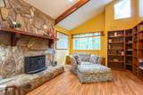 1379 Indian Hills Road - Photo 2