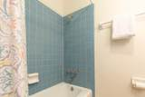 1379 Indian Hills Road - Photo 24