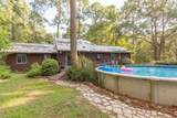 1379 Indian Hills Road - Photo 27