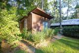 1379 Indian Hills Road - Photo 28