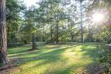 1379 Indian Hills Road - Photo 31