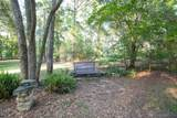 1379 Indian Hills Road - Photo 32