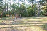 1379 Indian Hills Road - Photo 33