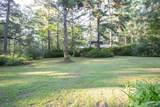 1379 Indian Hills Road - Photo 34