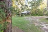 1379 Indian Hills Road - Photo 35