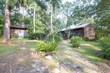 1379 Indian Hills Road - Photo 5