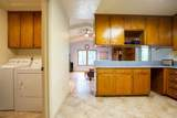 1379 Indian Hills Road - Photo 9