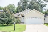 3511 Barnstaple Drive - Photo 1
