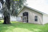 3511 Barnstaple Drive - Photo 22