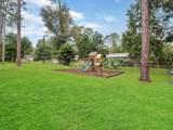 261 Whispering Pines Loop - Photo 31