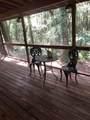 11142 Pony Trail - Photo 24