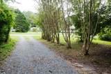 4789 Gautier Drive - Photo 2