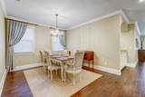 3325 Sagee Place - Photo 4