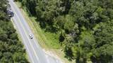 2930 Coastal Highway - Photo 20