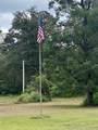2913 Shadeville Highway - Photo 2