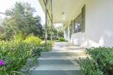 162 Concord-Bainbridge Boulevard - Photo 12