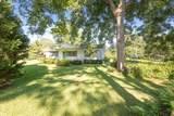162 Concord-Bainbridge Boulevard - Photo 4