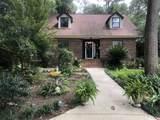 1073 Myers Park Drive - Photo 1