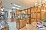 1073 Myers Park Drive - Photo 15