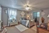 1073 Myers Park Drive - Photo 24