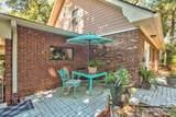 1073 Myers Park Drive - Photo 30