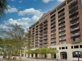 215 College Penthouse Apt 1104 - Photo 4