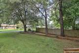 2655 Byron Circle - Photo 30