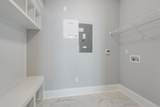 517 Knotted Pine Drive - Photo 10