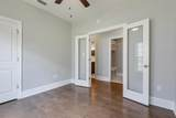 517 Knotted Pine Drive - Photo 12