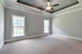 517 Knotted Pine Drive - Photo 13
