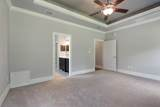 517 Knotted Pine Drive - Photo 14