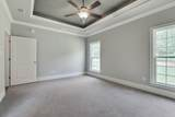 517 Knotted Pine Drive - Photo 15