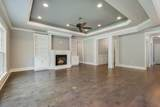 517 Knotted Pine Drive - Photo 21