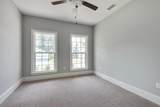 517 Knotted Pine Drive - Photo 26