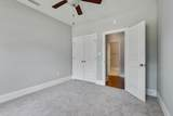 517 Knotted Pine Drive - Photo 27