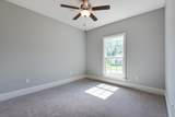517 Knotted Pine Drive - Photo 28
