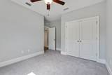 517 Knotted Pine Drive - Photo 29