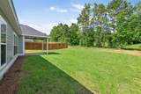 517 Knotted Pine Drive - Photo 33