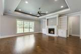 517 Knotted Pine Drive - Photo 4