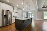 517 Knotted Pine Drive - Photo 5